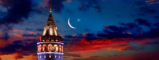 galata-kulesi-004.jpg