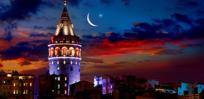 galata-kulesi-005.jpg