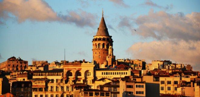 galata-kulesinin-tarihi.jpg