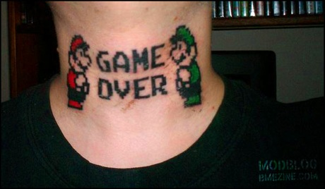 game-over.jpg