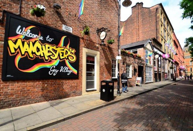 gay-village.jpg