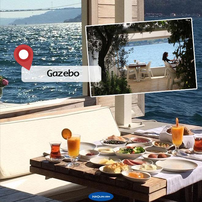 gazebo-001.jpg