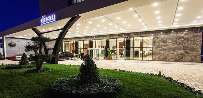 gaziantepin-en-iyi-otelleri-001.jpg