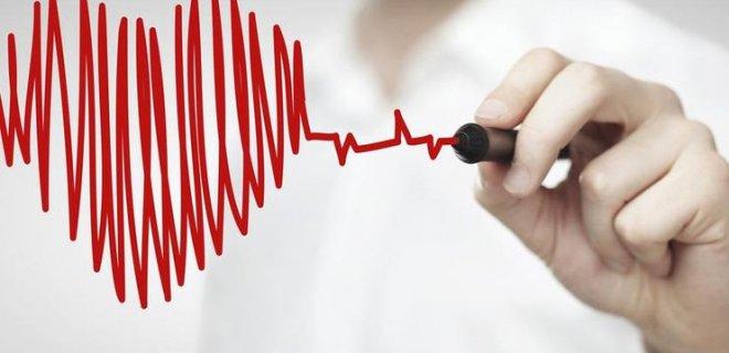 gazlı içecekler ve kalp sağlığı