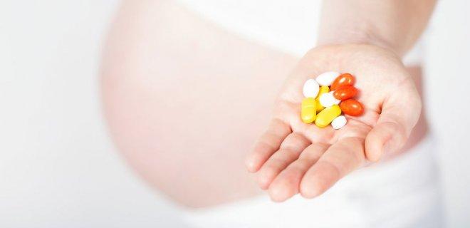 gebelikte-antibiyotik-zararli-midir.jpg