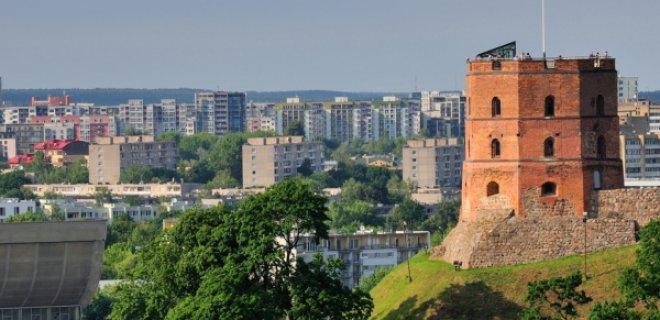 gediminas-kulesi-001.jpg