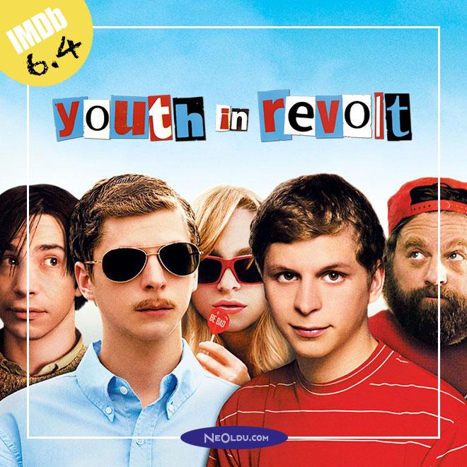 Gençlik Filmleri