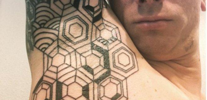 geometri-sekilleri.jpg
