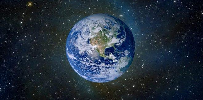 gezegenimiz.jpg