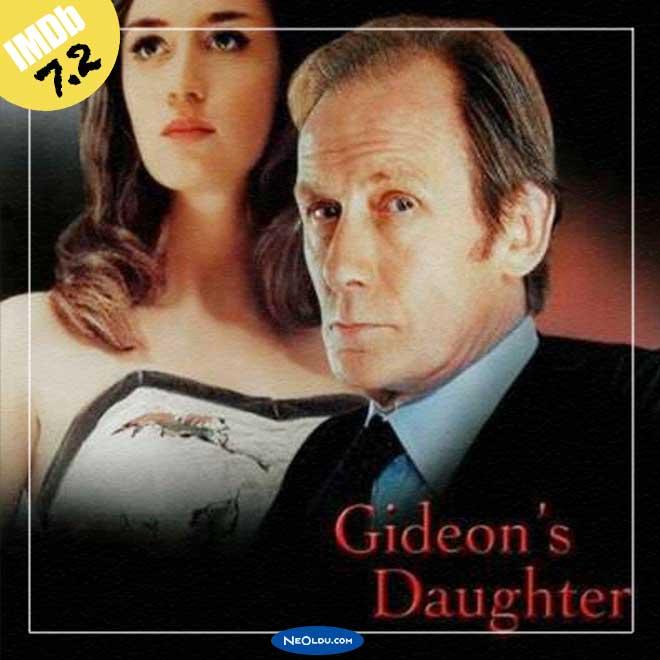 gideons-daughter.jpg