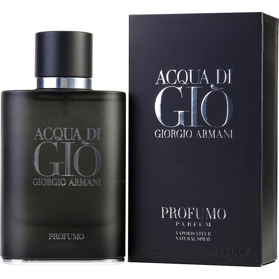 en iyi erkek parfümleri