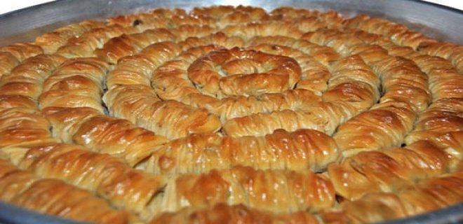giresunun-meshur-lezzetleri-006.jpg