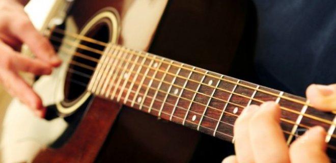 gitar-calmak.jpg