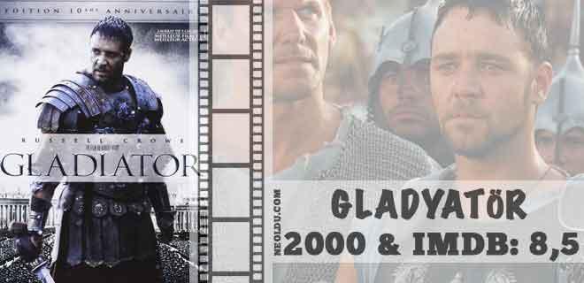 gladyator-001.jpg