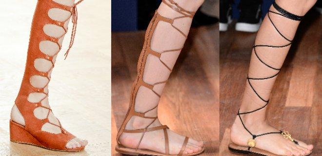 gladyator-sandalet-trendi-011.jpg