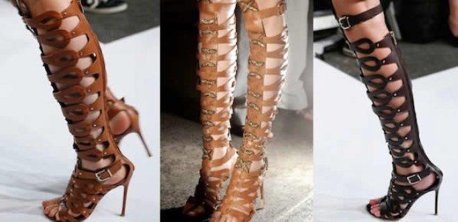 gladyator-sandalet-trendi-016.jpg