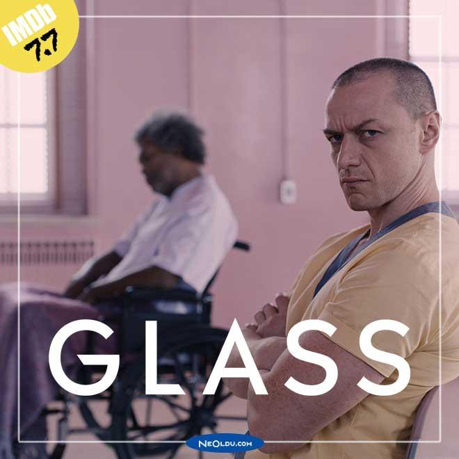 glass-2019.jpg