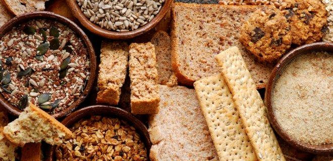 glutensiz-besinler.jpg