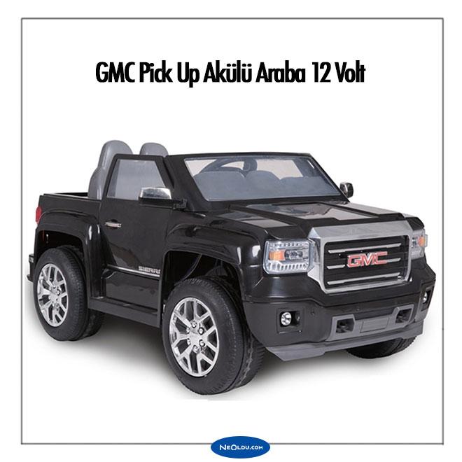 gmc-pick-up-akulu-araba.jpg