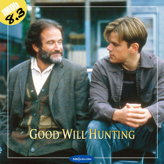 good-will-hunting-002.jpg