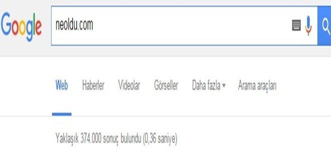 google-arama-sonuclari-001.jpg
