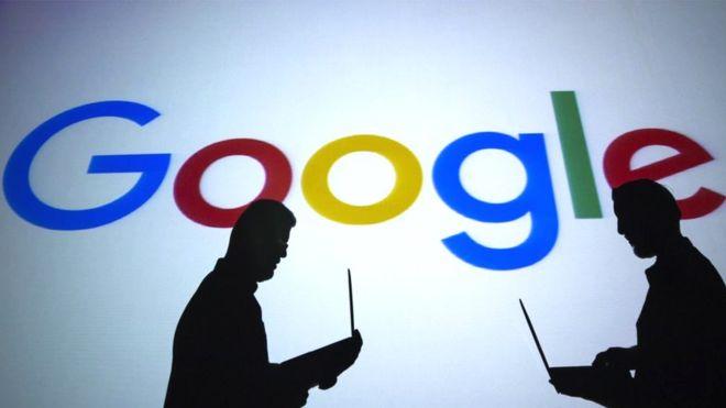 google bilinmeyen numara sorgulama