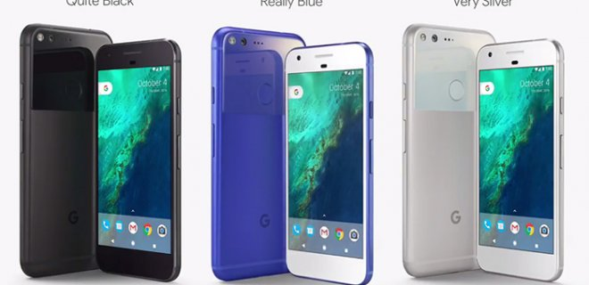 google-pixel-renkleri.jpg