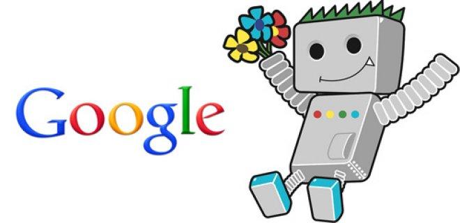 googlebot.jpg