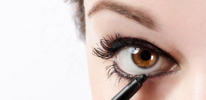 goz-altina-eyeliner-surmek.jpg