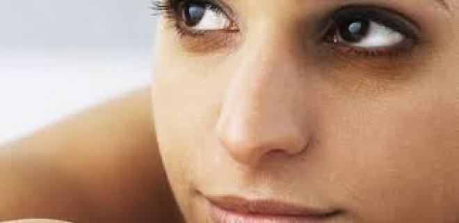 Göz Çevresi Bakımı Nasıl Yapılmalı?