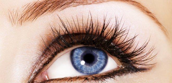 gözün dış kası