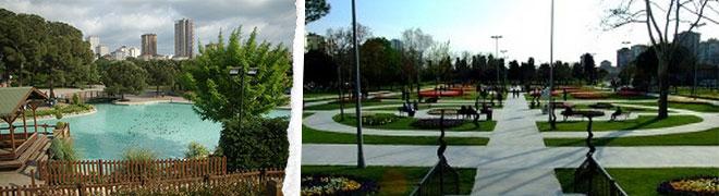 goztepe-parki.jpg