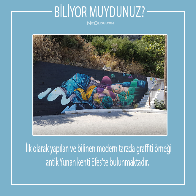 grafitti-hakkinda-ilginc-bilgiler-1-001.png