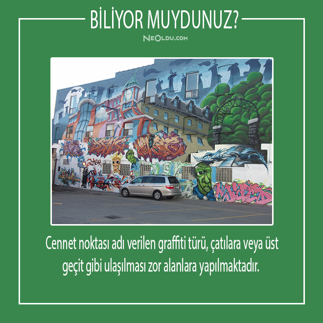 grafitti-hakkinda-ilginc-bilgiler-11.png