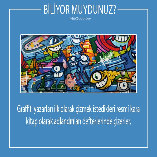 grafitti-hakkinda-ilginc-bilgiler-12.png