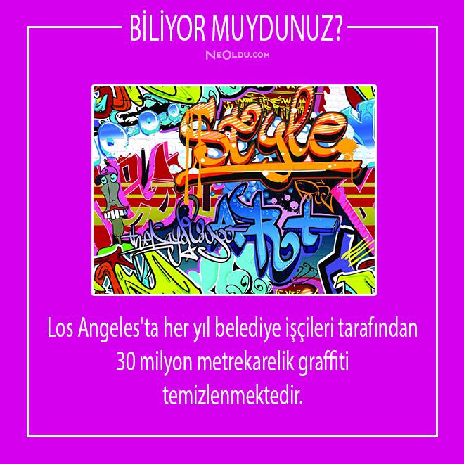 grafitti-hakkinda-ilginc-bilgiler-2.png