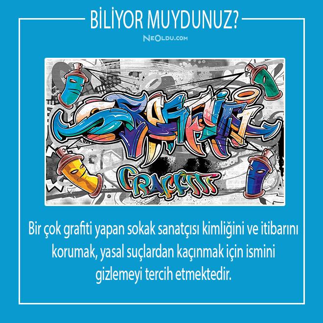grafitti-hakkinda-ilginc-bilgiler-3.png