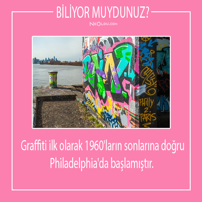 grafitti-hakkinda-ilginc-bilgiler-4.png