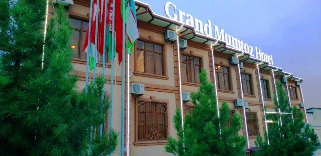 grand-mumtoz-hotel.jpg