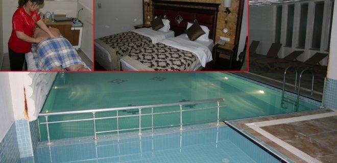 grand-ozeren-hotel-spa.jpg