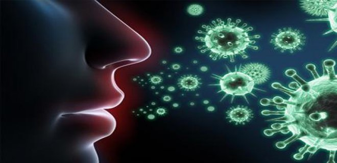 grip-hakkinda-bilinmesi-gerekenler-002.jpg