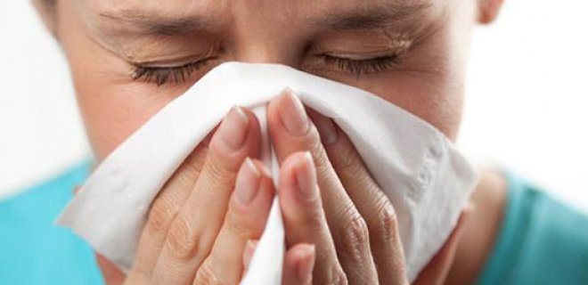 grip-hakkinda-bilinmesi-gerekenler-003.jpg