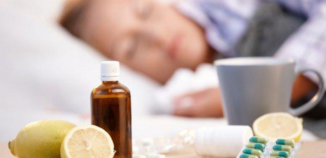 grip-hakkinda-bilinmesi-gerekenler.jpg