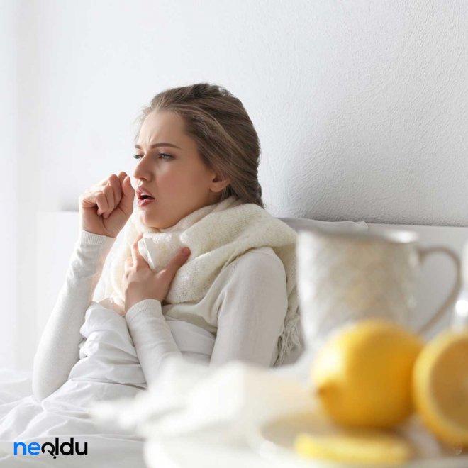 grip-nedir-nasil-anlaşilir.jpg