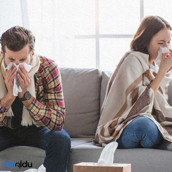 grip-ölüme-sebep-olur-mu.jpg