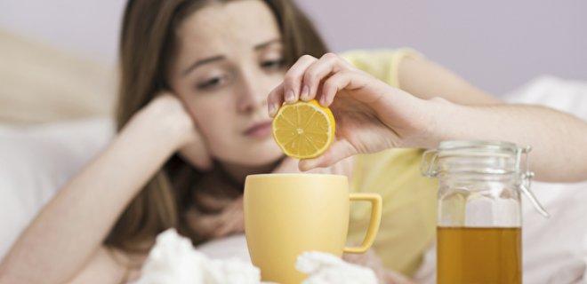 grip-tedavisi-001.jpg
