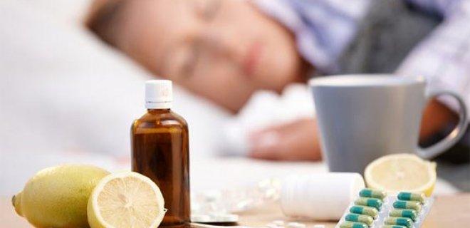 grip-tedavisi.jpg