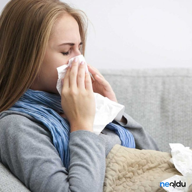 grip-ve-soğuk-alginliği-arasindaki-fark-nedir.jpg