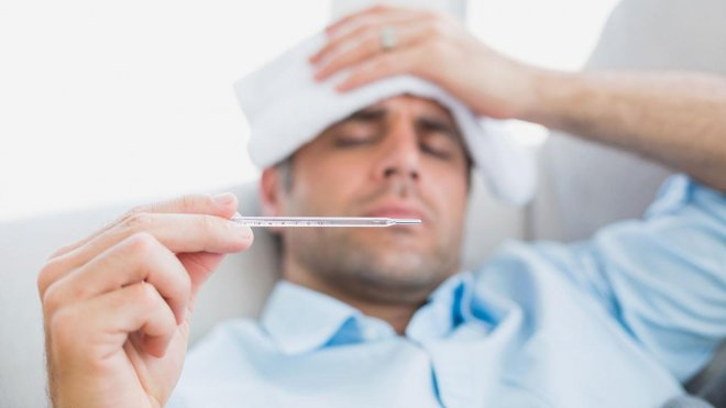 grip-virusu-nasil-bulasir.jpg