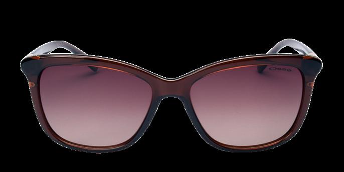 güneş gözlüğü modeli bayan 2018